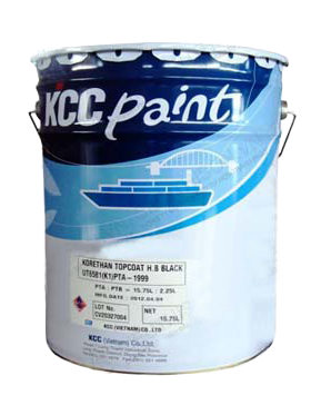 dung-moi-epoxy-kcc