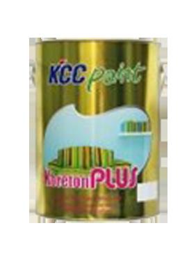 son-phu-noi-that-kcc
