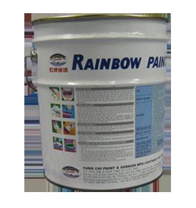 bot-tret-rainbow-goc-nuoc-dan-hoi-mau-trang-422