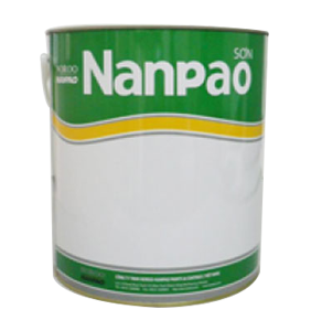 chat-chong-tham-nanpao-815-waterproof 1