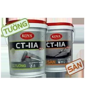 chong-tham-san-kova-ct-11a