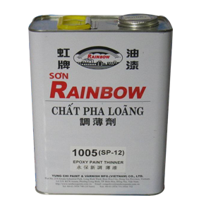 dung-moi-pha-loang-rainbow-thinner-1005