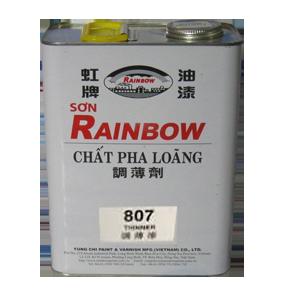 dung-moi-pha-loang-son-nuoc-goc-dau-807