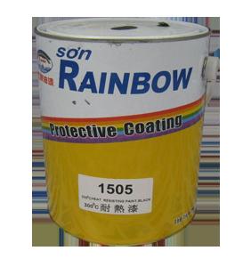 son-chiu-nhiet-rainbow-300oc-1505