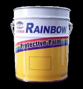 son-chiu-nhiet-rainbow-300oc-1509