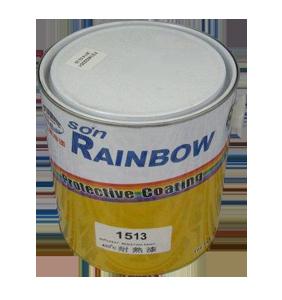 son-chiu-nhiet-rainbow-400oc-1513