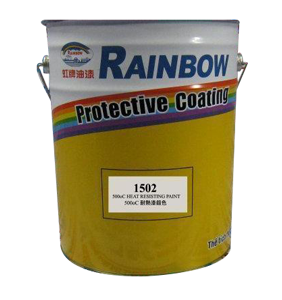 son-chiu-nhiet-rainbow-500oc-1502
