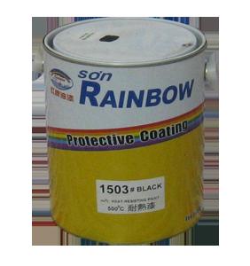 son-chiu-nhiet-rainbow-500oc-1503