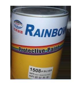 son-chiu-nhiet-rainbow-600oc-1508