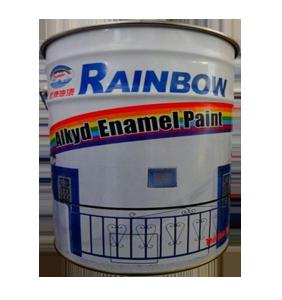 son-dau-alkyd-rainbow