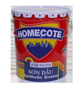 son-dau-toa-hieu-homecote