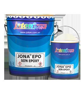 son-epoxy-joton