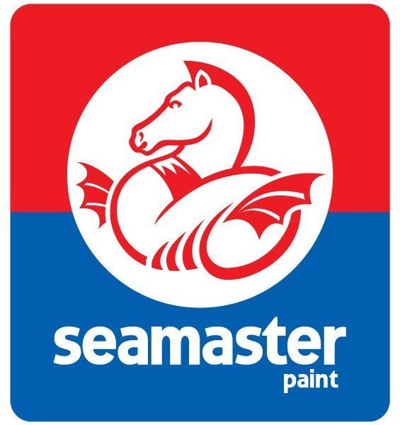 son-epoxy-seamaster