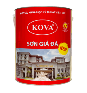 son-gia-da-kova-ksp