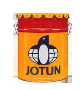 son-jotun