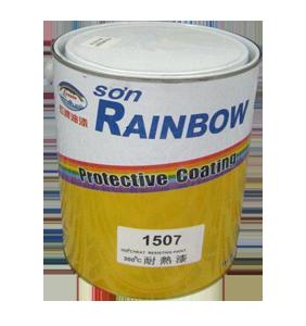 son-lot-chiu-nhiet-rainbow-300oc-1507