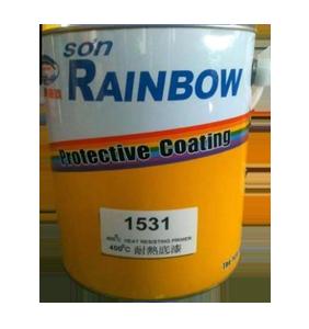 son-lot-chiu-nhiet-rainbow-400oc-1531
