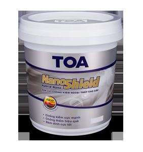 son-lot-chong-kiem-ngoai-that-toa-nanoshield-primer