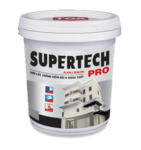 son-lot-chong-kiem-noi-va-ngoai-that-toa-supertech-pro-alkali-sealer