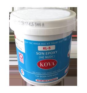son-men-epoxy-phu-san-kova-kl-5