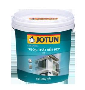 son-nuoc-ngoai-that-jotun-essence