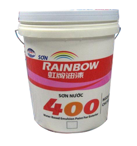 son-nuoc-ngoai-that-rainbow-emulsion-paint-400