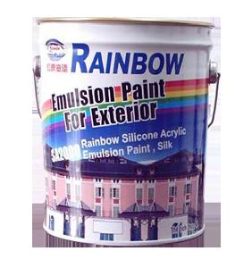 son-nuoc-ngoai-that-rainbow-silicone-acrylic-emulsion-paint-sa2000