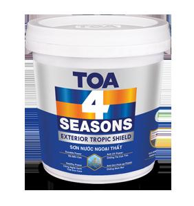 son-nuoc-ngoai-that-toa-4-seasons-ext-tropicshield