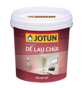 son-nuoc-noi-that-jotun-essence