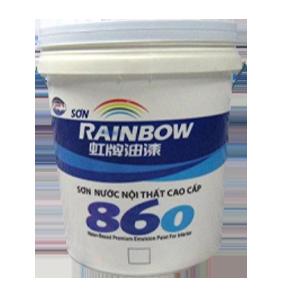 son-nuoc-noi-that-rainbow-emulsion-paint-860