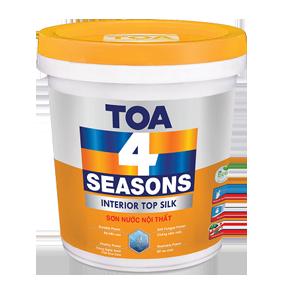 son-nuoc-noi-that-toa-4-seasons-int-top-silk