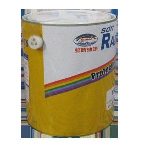 son-rainbow-chong-an-mon-giu-nhiet-do-cao-300oc-1568