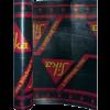 Chất chống thấm Sika Bituseal T130 SG