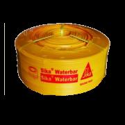 Khe kết nối Sika Waterbar