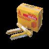 Xử lý khe nứt Sika Flex Pro 3W