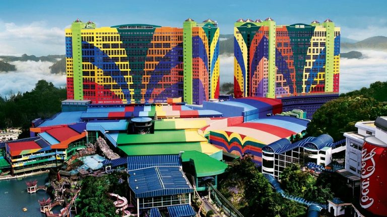son-malaysia