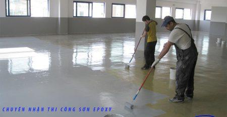 thi-cong-son-epoxy-tu-san-phang
