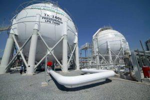 Sơn epoxy kcc cho hồ xử lý nước thải