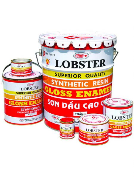 son-dau-galant-lobster-pgp