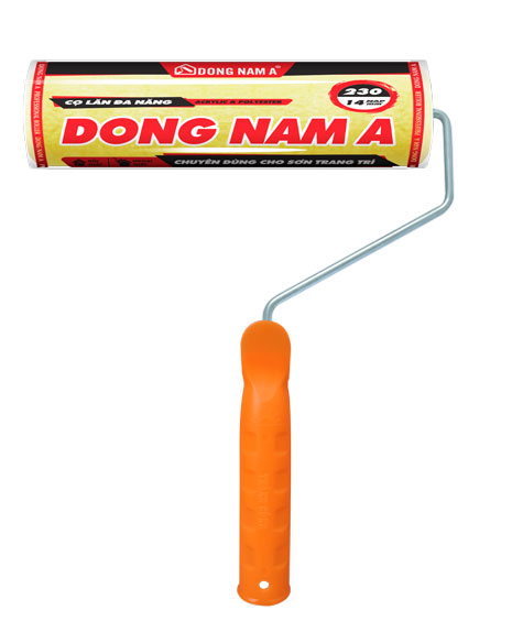 co-lan-son-dong-nam-a-do