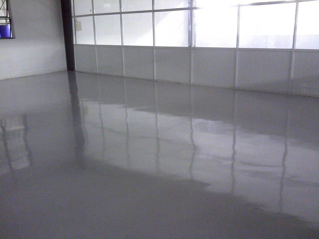 Dự án nhà máy sản xuất thuốc trừ sâu HP